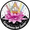 Symphonie der Seele
