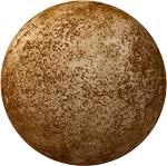 Venus - Planetenfoto